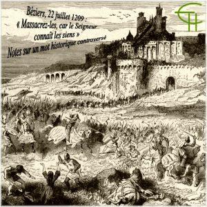 1988-09-beziers-22-juillet-1209-massacrez-les-car-le-seigneur-connait-les-siens