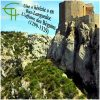 Une « hérésie » en Bas-Languedoc L'affaire des Béguins (1299-1329)