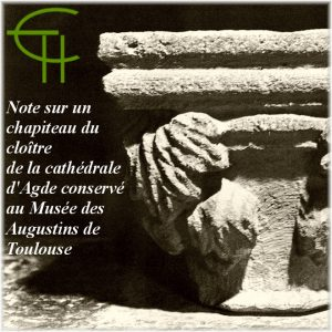 1988-11-note-sur-un-chapiteau-du-cloitre-de-la-cathedrale-d-agde