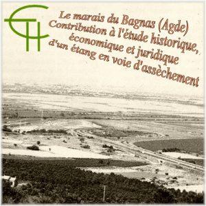 1988-12-le-marais-du-bagnas-agde