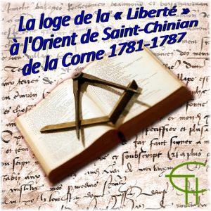1988-13-la-loge-de-la-liberte-a-l-orient-de-saint-chinian-de-la-corne