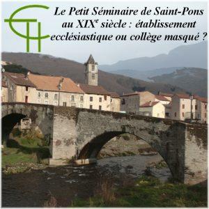 1988-15-le-petit-seminaire-de-saint-pons-au-xixe-siecle