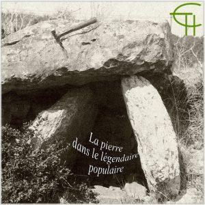 1988-18-la-pierre-dans-le-legendaire-populaire