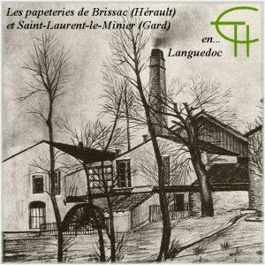 1988-19-les-papeteries-de-brissac-et-saint-laurent-le-minier-en-languedoc