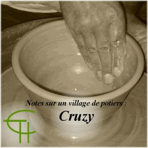 1988-20-notes-sur-un-village-de-potiers-cruzy