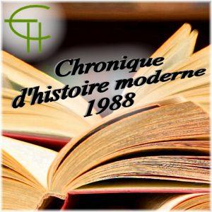 1988-23-histoire-moderne-1988