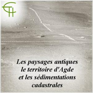 1989-1990-03-paysages-antiques-territoire-agde