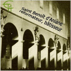 1989-1990-04-saint-benoit-aniane-reformateur-batisseur