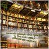 Inventaire sommaire de la collection de Doat (Bibliothèque nationale)