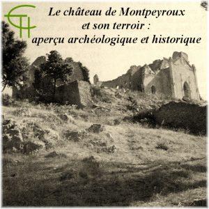 1989-1990-09-chateau-montpeyroux-terroir