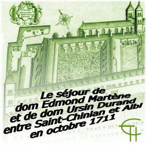 1989-1990-12-sejour-edmond-martene-ursin-durand-saint-chinian-albi-octobre-1711