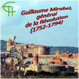 1989-1990-14-guillaume-mirabel-general-revolution-1752-1794