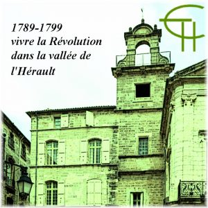 1989-1990-15-1789-1799-vivre-revolution-vallee-herault