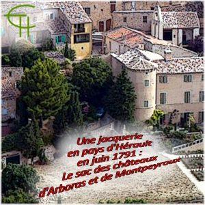 1989-1990-16-sac-chateaux-arboras-montpeyroux