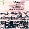 1989-1990-17-religion-revolution-pays-herault