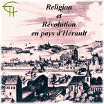 Religion et Révolution en pays d'Hérault