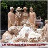 1989-1990-21-heraultais-grande-guerre