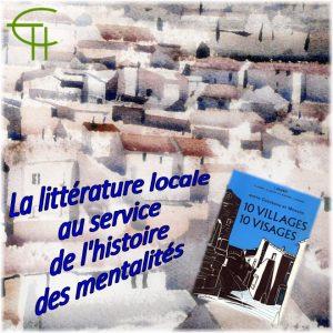 1989-1990-23-litterature-locale-service-histoire-mentalites