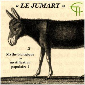 1989-1990-24-jumart-mythe-biologique-mystification-populaire