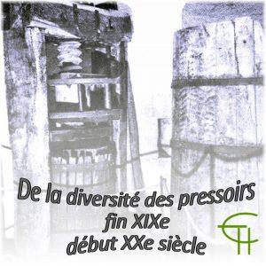 1989-1990-25-diversite-pressoirs-fin-XIXe-debut-XXe-siecle