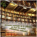 Inventaire sommaire de la collection de Doat II (Bibliothèque nationale) Deuxième partie