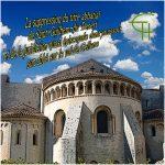 La suppression du titre abbatial de Saint-Guilhem-du-Désert et de la juridiction quasi épiscopale dont jouissait son abbé sur le val de Gellone