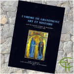 Revue Etudes sur l'Hérault 1992 <br/>L'Ordre de Grandmont