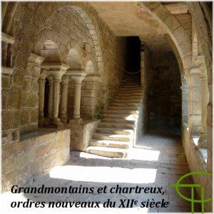 1992-b01-grandmontais-et-chartreux-ordres-nouveaux-du-xiie-siecle