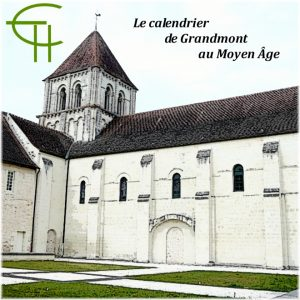 1992-b04-le-calendrier-de-grandmont-au-moyen-age
