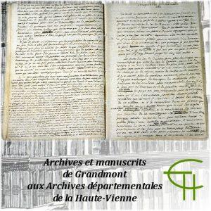 1992-b05-archives-et-manuscrits-de-grandmont-aux-archives-departementales-de-la-haute-vienne
