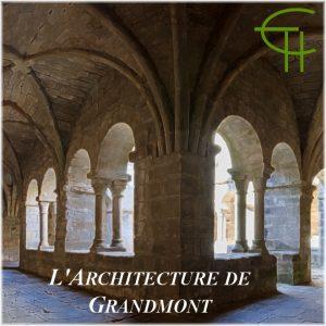 1992-b08-l-architecture-de-grandmont