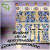 1992-b09-reflets-de-la-spiritualite-grandmontaine-et-sources-de-l-histoire-medievale