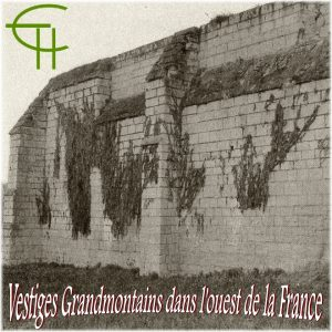 1992-b10-vestiges-grandmontais-dans-l-ouest-de-la-france