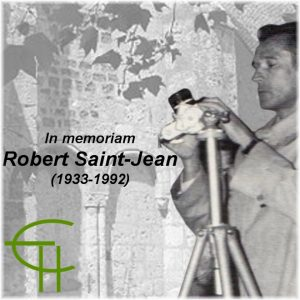 1993-03-in-memoriam-robert-saint-jean-1933-1992