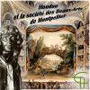 Houdon et la Société des Beaux-arts de Montpellier (1779-1784)