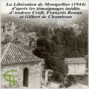 1993-08-la-liberation-de-montpellier-1944-d-apres-les-temoignages-inedits