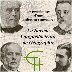 1993-09-le-premier-age-d-une-institution-centenaire-la-societe-languedocienne