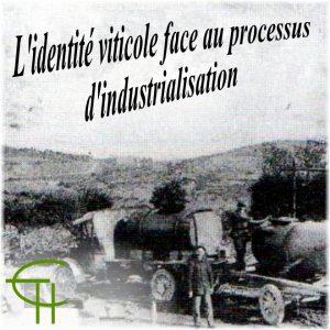 1993-10-l-identite-viticole-face-au-processus-d-industrialisation