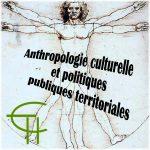 Anthropologie culturelle et politiques publiques territoriales