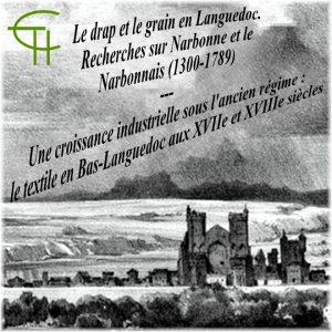 1993-12-le-drap-et-le-grain-en-languedoc-recherches-sur-narbonne