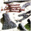 Thésaurisations et paléo-monnaies du Bronze final méridional et du Launacien