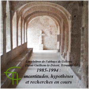 1994-03-les-cloitres-de-l-abbaye-de-gellone-1-1985-1994