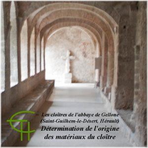1994-04-les-cloitres-de-l-abbaye-de-gellone-2-determination-de-l-origine-des-materiaux
