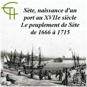 1994-07-sete-naissance-d-un-port-au-xviie-siecle-le-peuplement-de-sete-de-1666-a-1715