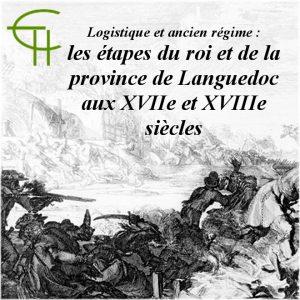 1994-09-logistique-et-ancien-regime-les-etapes-du-roi-et-de-la-province-de-languedoc-aux-xviiie-et-xiiie-siecles