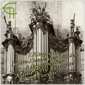 1994-10-l-orgue-de-notre-dame-des-tables-a-montpellier-jean-pierre-cavaille-et-l-orgue-dom-bedos