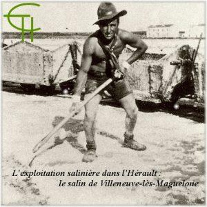 1994-11-l-exploitation-saliniere-dans-l-herault-le-salin-de-villeneuve-les-maguelone