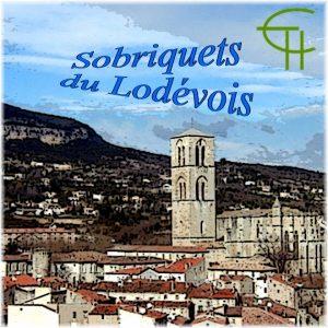 1994-13-sobriquets-du-lodevois