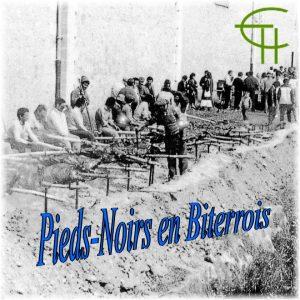 1994-14-pieds-noirs-en-biterrois-analyse-des-pratiques-associatives-et-de-l-identite-collective-des-pieds-noirs