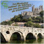 La féodalité autour de Béziers: un cas particulier de transition